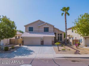 8955 W ADAM Avenue, Peoria, AZ 85382
