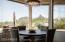 10684 E CANDLEWOOD Drive, Scottsdale, AZ 85255