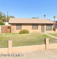 2702 W DEVONSHIRE Avenue, Phoenix, AZ 85017