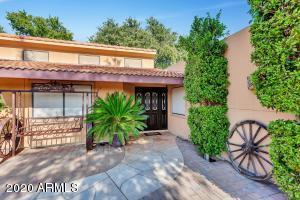 5304 N 106TH Avenue, Glendale, AZ 85307