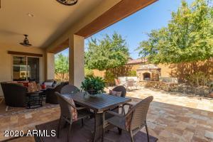7958 W WHITEHORN Trail, Peoria, AZ 85383