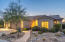 11114 N 119TH Way, Scottsdale, AZ 85259