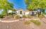 26858 W RUNION Drive, Buckeye, AZ 85396