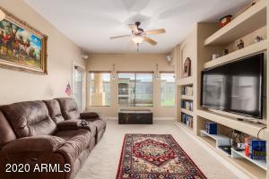 5350 E DEER VALLEY Drive, 4434, Phoenix, AZ 85054
