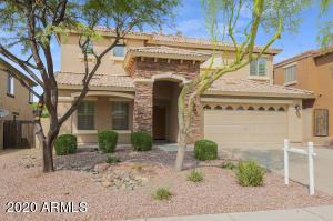 2346 W DEWDROP Trail, Phoenix, AZ 85085