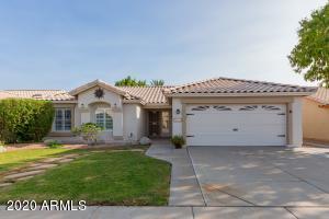 211 W WAHALLA Lane, Phoenix, AZ 85027