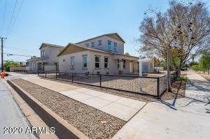 1155 E FILLMORE Street, B, Phoenix, AZ 85006