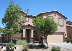 6467 S KIMBERLEE Way, Chandler, AZ 85249
