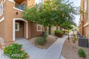 22125 N 29TH Avenue, 108, Phoenix, AZ 85027