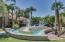 11375 E SAHUARO Drive, 2071, Scottsdale, AZ 85259