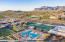 6601 E US HIGHWAY 60, 849, Gold Canyon, AZ 85118