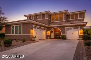 31672 N 131ST Avenue, Peoria, AZ 85383