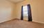 2000 S APACHE Road, Buckeye, AZ 85326