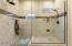 Custom Master Shower