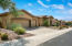 2811 W PLUM HOLLOW Drive, Anthem, AZ 85086