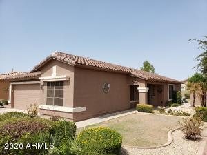 4684 E WALNUT Road, Gilbert, AZ 85298