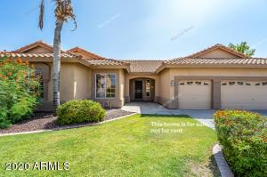 7171 W VOLTAIRE Avenue, Peoria, AZ 85381