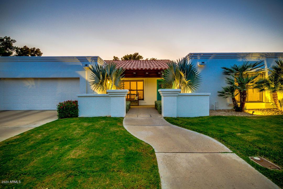 5532 75TH Street, Scottsdale, Arizona 85250, 3 Bedrooms Bedrooms, ,2 BathroomsBathrooms,Residential,For Sale,75TH,6133997