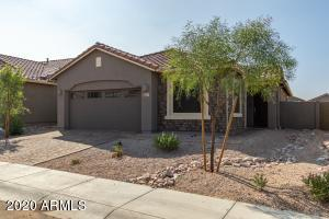 4217 W ACORN VALLEY Trail, New River, AZ 85087