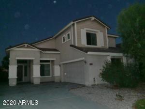 34857 N BANDOLIER Drive N, Queen Creek, AZ 85142