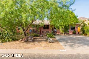4902 E PICCADILLY Road, Phoenix, AZ 85018