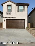 1950 S SENATE Street, Chandler, AZ 85286
