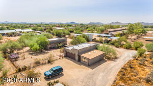 27220 N 46TH Street, Cave Creek, AZ 85331
