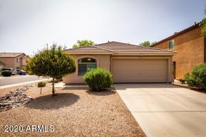 4199 E CITRINE Road, San Tan Valley, AZ 85143