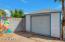 1222 E ALMERIA Road, Phoenix, AZ 85006