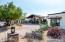 23002 N LAS LAVATAS Road, Scottsdale, AZ 85255