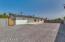 8701 E CHAPARRAL Road, Scottsdale, AZ 85250