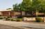 1961 E STEPHENS Drive, Tempe, AZ 85283
