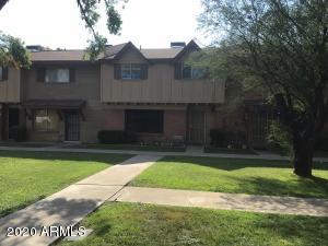 6731 N 44TH Avenue, Glendale, AZ 85301