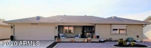 2534 S PERIWINKLE, Mesa, AZ 85209