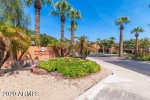14950 W MOUNTAIN VIEW Boulevard, 3206, Surprise, AZ 85374