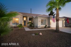 4421 E MOUNTAIN SKY Avenue, Phoenix, AZ 85044
