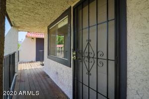 700 W University Drive, 259, Tempe, AZ 85281