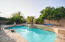 8976 E Camino Del Santo Street, Scottsdale, AZ 85260