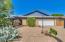 6434 S DORSEY Lane, Tempe, AZ 85283