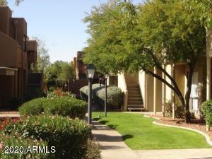 11640 N 51ST Avenue, 107, Glendale, AZ 85304