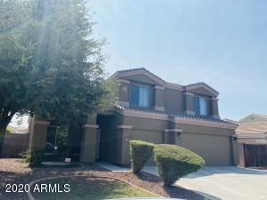 10529 W HILTON Avenue, Tolleson, AZ 85353