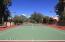 8602 E VISTA DEL LAGO Street, Scottsdale, AZ 85255