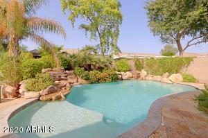 3530 W QUAIL TRACK Drive, Phoenix, AZ 85083