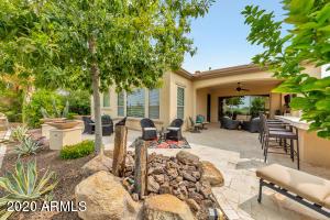 36834 N Crucillo Drive, San Tan Valley, AZ 85140