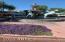 6159 E INDIAN SCHOOL Road, 107, Scottsdale, AZ 85251