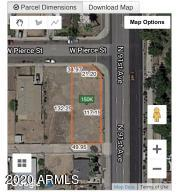 9101 W PIERCE Street, 1, Tolleson, AZ 85353