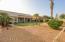 24019 S SUNNY SIDE Drive, Sun Lakes, AZ 85248