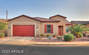 42229 W CRIBBAGE Road, Maricopa, AZ 85138
