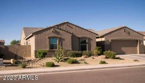 4073 E CHERRYWOOD Place, Chandler, AZ 85249
