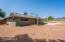 8232 E VALLEY VIEW Road, Scottsdale, AZ 85250